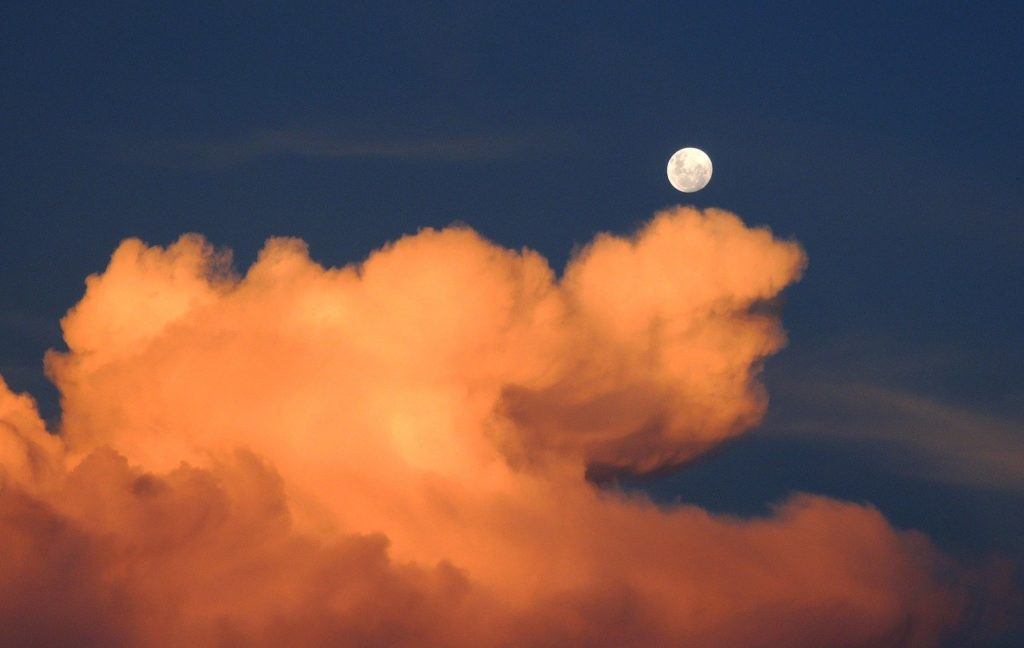 百人一首53番 「なげきつつ ひとりぬる夜の あくるまは いかに久しき ものとかはしる」の意味と現代語訳