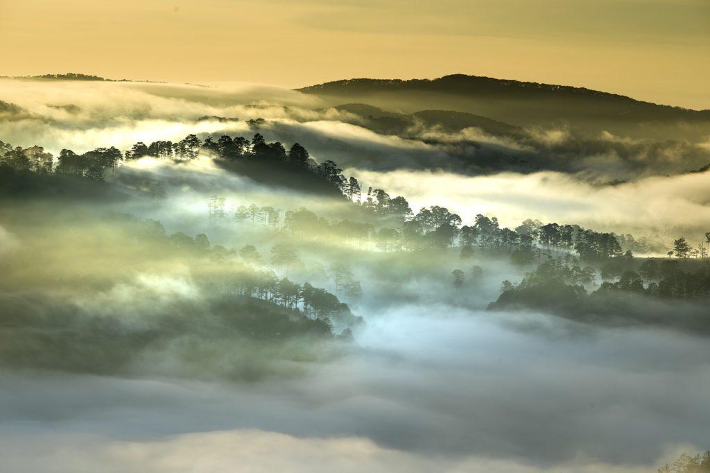 百人一首60番 「大江山 いく野の道の 遠ければ まだふみもみず 天の橋立」の意味と現代語訳
